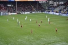 25freiburgstadionblick_03