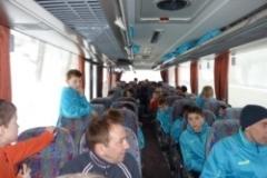 freiburgbus