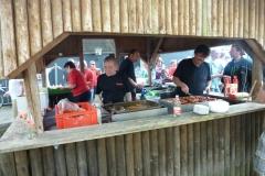 grillfest02