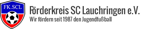 Förderkreis SC Lauchringen e.V.